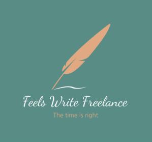Feels Write Freelance